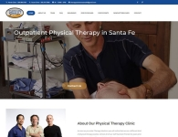 Therapy Solutions Santa Fe
