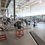 Point of Interest Photo - Edge Fitness - Google Business Photos Milford - CT