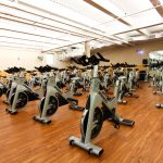 Google Business Photos CT - Edge Fitness - Point of Interest Photo