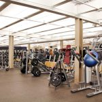 Point of Interest Photo - Edge Fitness - Google Business Photos Norwalk - CT
