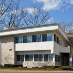Google Business Photos - Long Island Dental Office - Point of Interest Photo