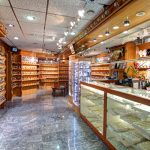Point of Interest Photo - Diamond District Jeweler - Google Business Photos NYC