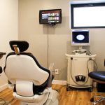 Google Business Photos NYC - Brooklyn Dental Office - Point of Interest Photo