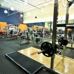 Point of Interest Photo - Edge Fitness - Google Business Photos Derby - CT