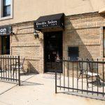 Google Virtual Tour - Davida Salon - Hoboken NJ