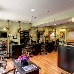 Davida Salon - Hoboken NJ - Google Business Photos