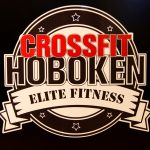 Google Virtual Tour - Crossfit Fitness Gym - Hoboken NJ