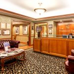 Google Business Photos - NYC Law Firm