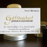 The Gold Standard of Huntington Station - Long Island NY