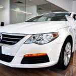 Union Volkswagen - NJ