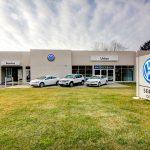 Union VW Service - Union NJ