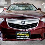 Virtual Tour - Bridgewater Acura - New Jersey