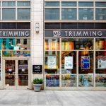 MJ Trimming - New York, NY