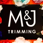 MJ Trimming - NYC