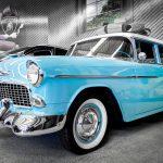 Google Virtual Tour - NJ Auto Group