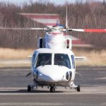 Google Virtual Tour - Polaris Aviation in Teterboro