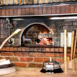 Google Business Photos - Numero 28 Pizzeria