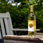 Jamesport Vineyards - Long Island, NY - Google Virtual Tour
