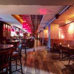 Trinity Place Bar and Restaurant