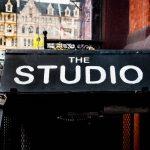 Studio at Webster Hall