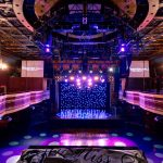 Webster Hall - Photos