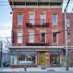 Chez Vous - Staten Island