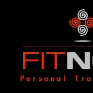 FitNox NYC - Promotional Video